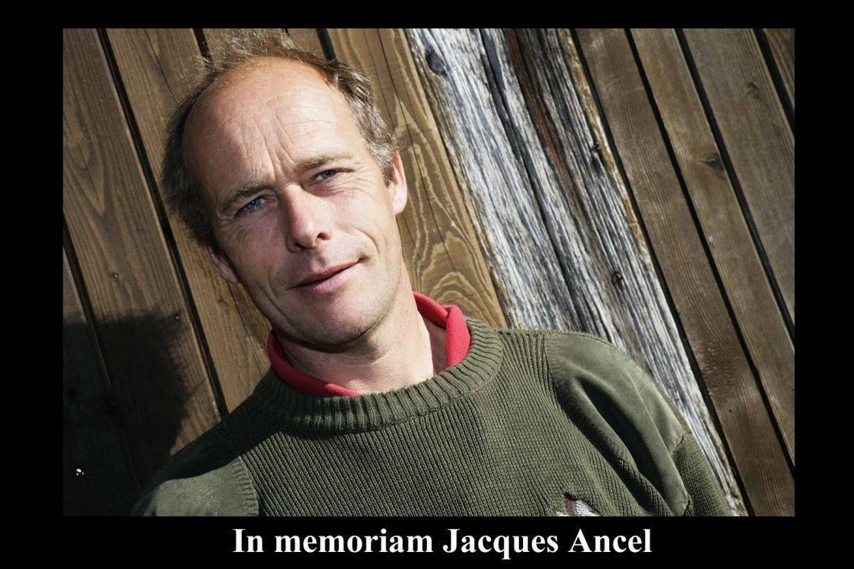 Jacques-Ancel