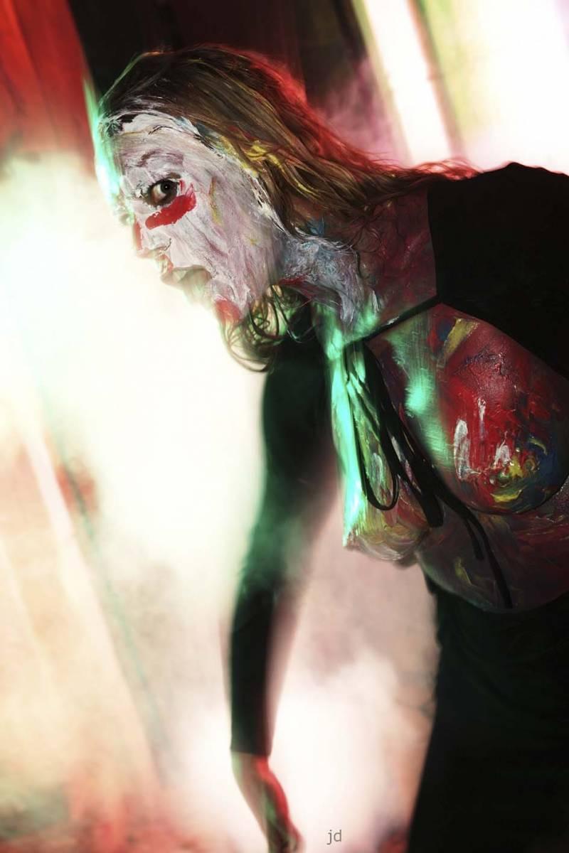 Farbe-2009---1