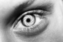 Augen-der-EOS