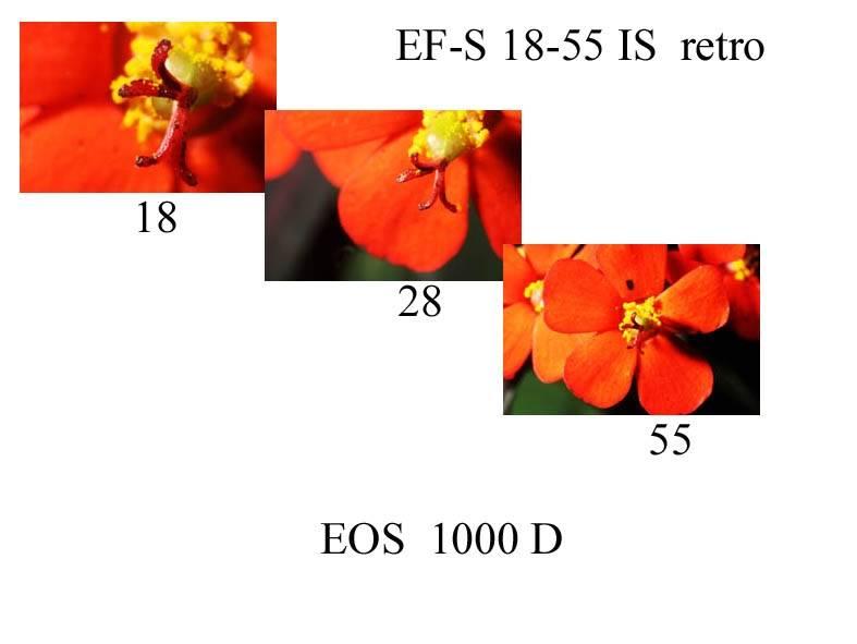 EF-S-18-55-3-x-retro