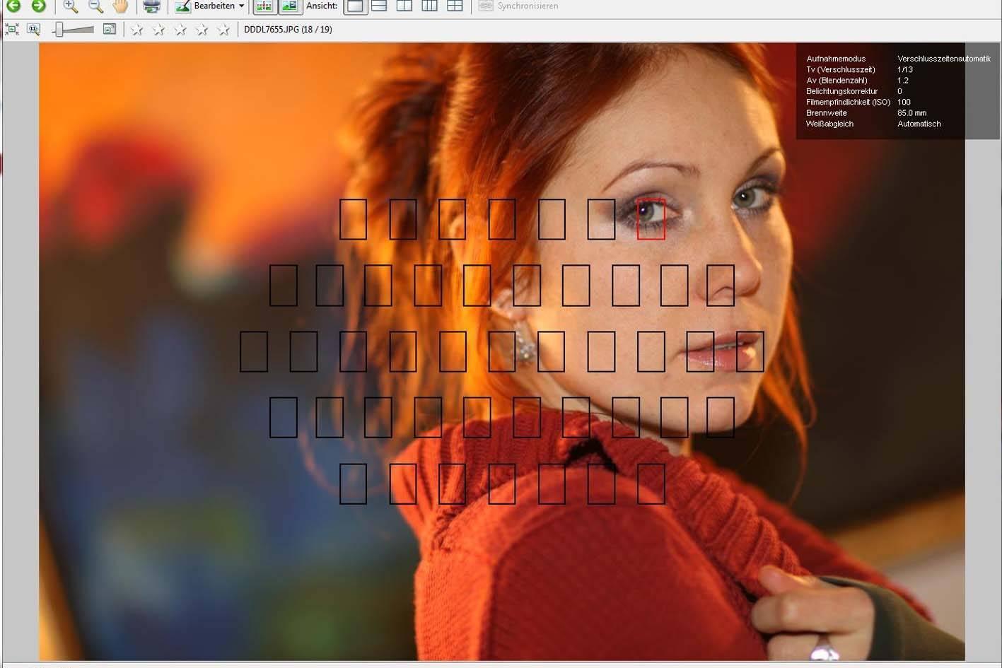 Vor-Bild-2-screen