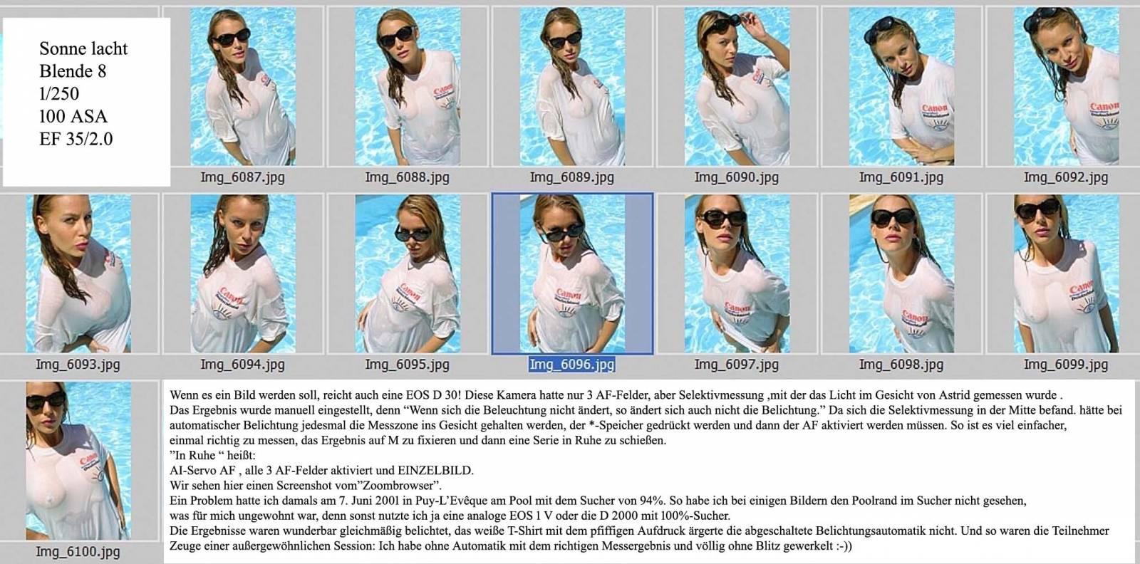 Astrid-2001-Screen-mT