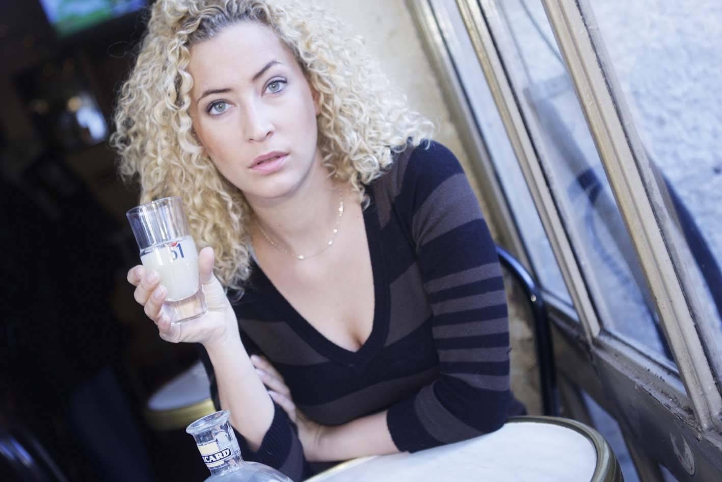 Cafe-Fenster-Scarlett-3