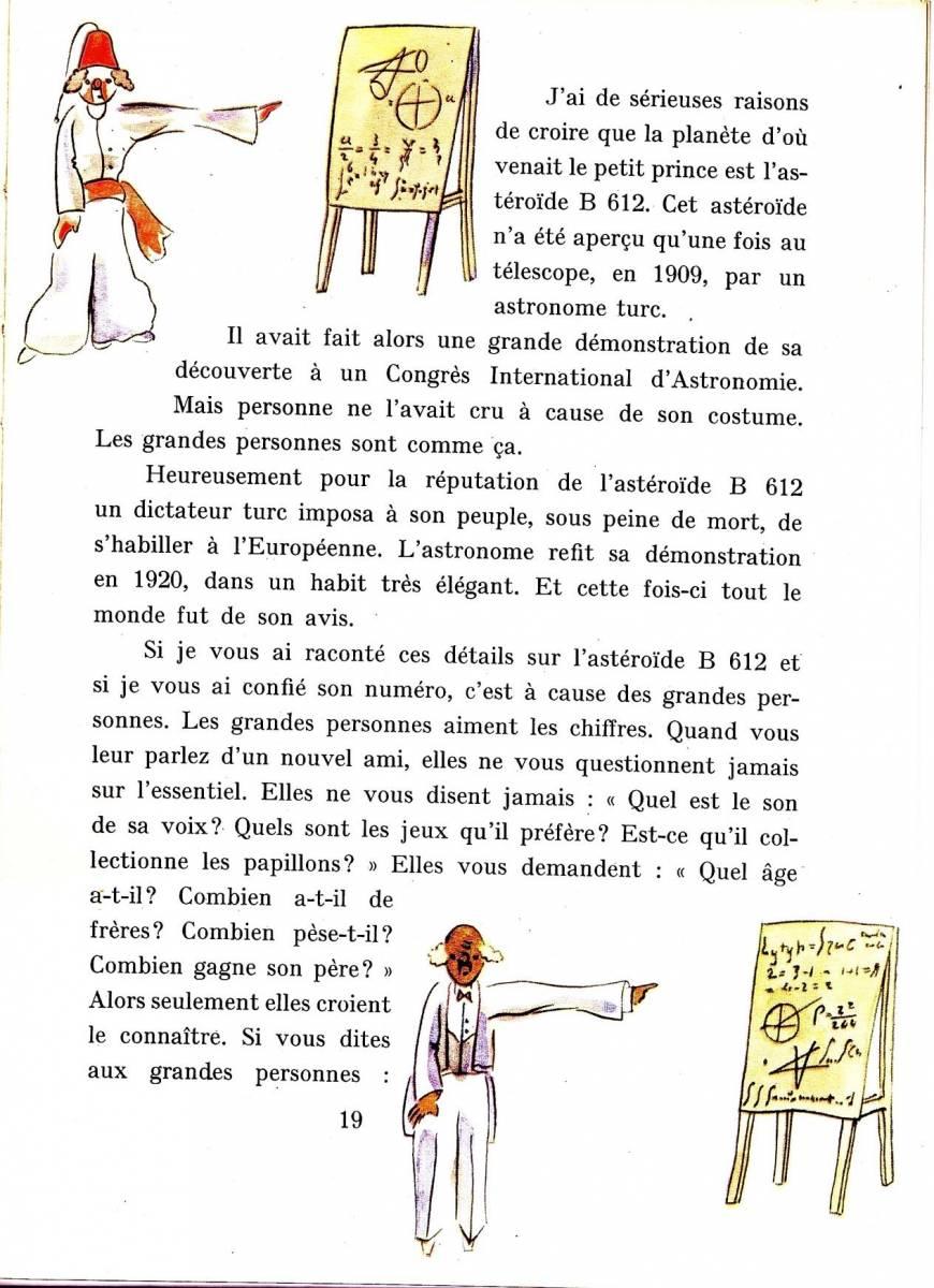 Le-Petit-Prince-Seite-19