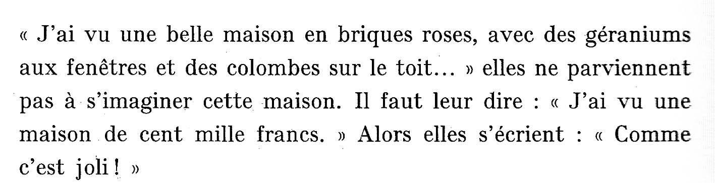 Le-Petit-Prince-rote-Ziegel