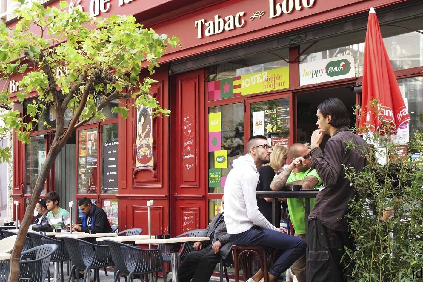 Cafe-rouge-islsorgue