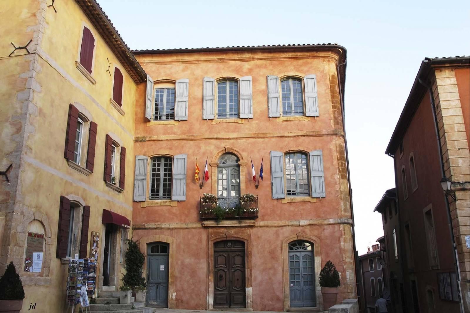 Roussillon-18-web