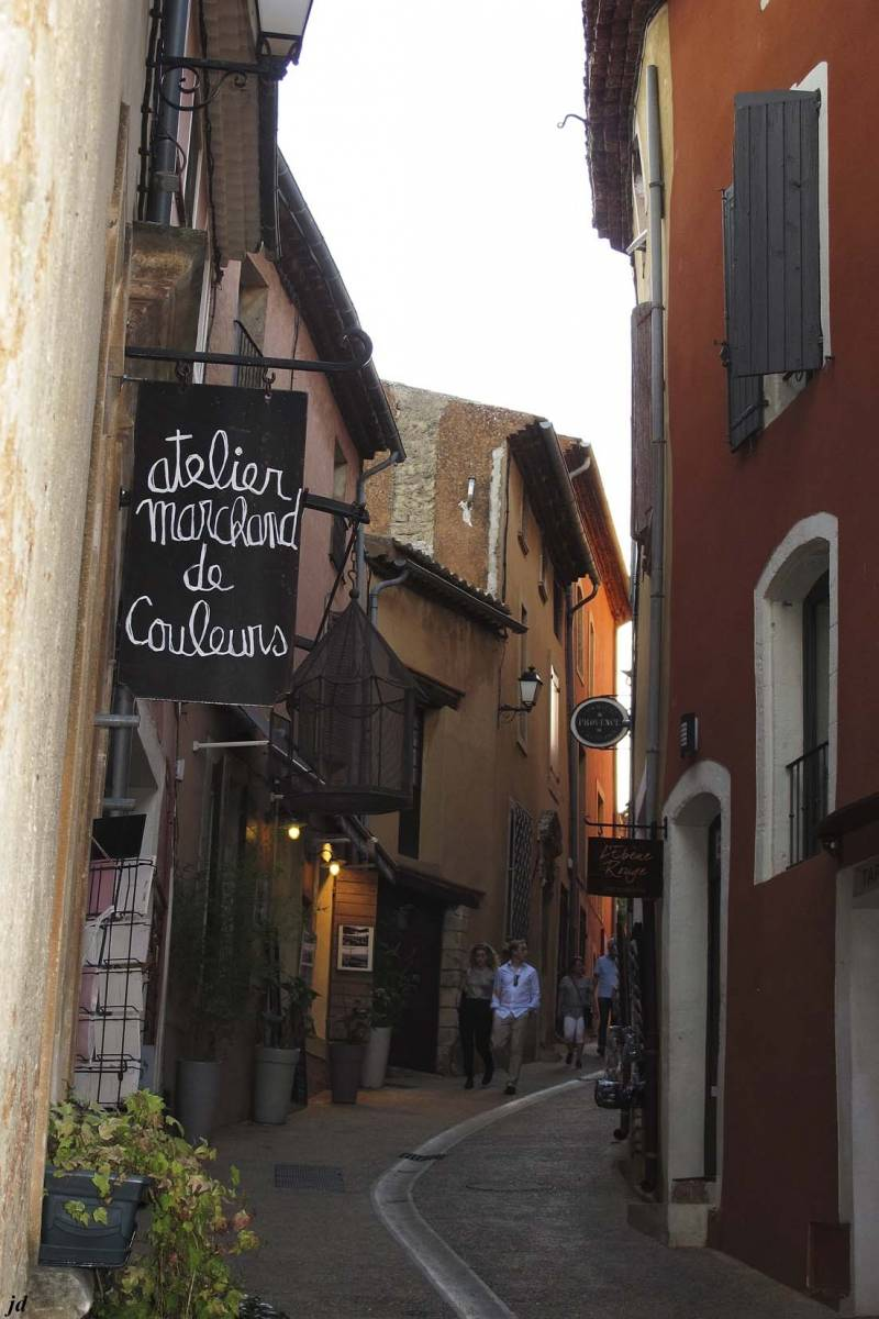 Roussillon-19-web