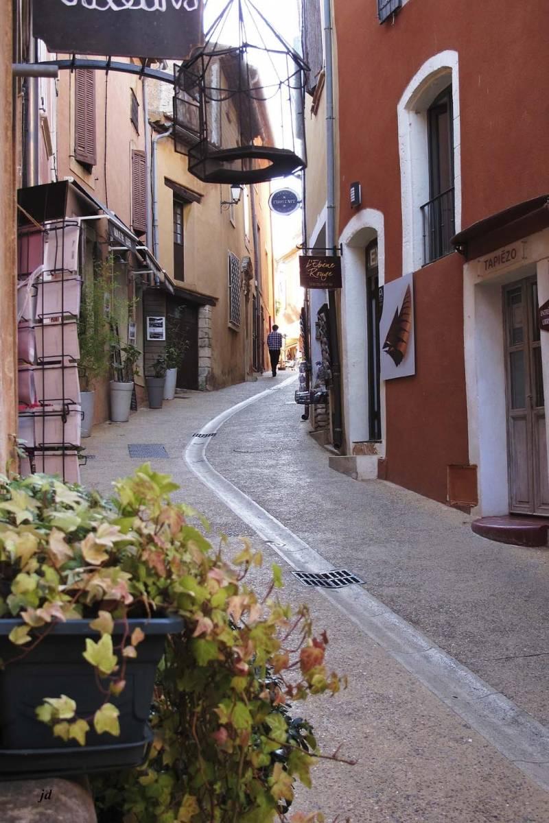 Roussillon-4-web
