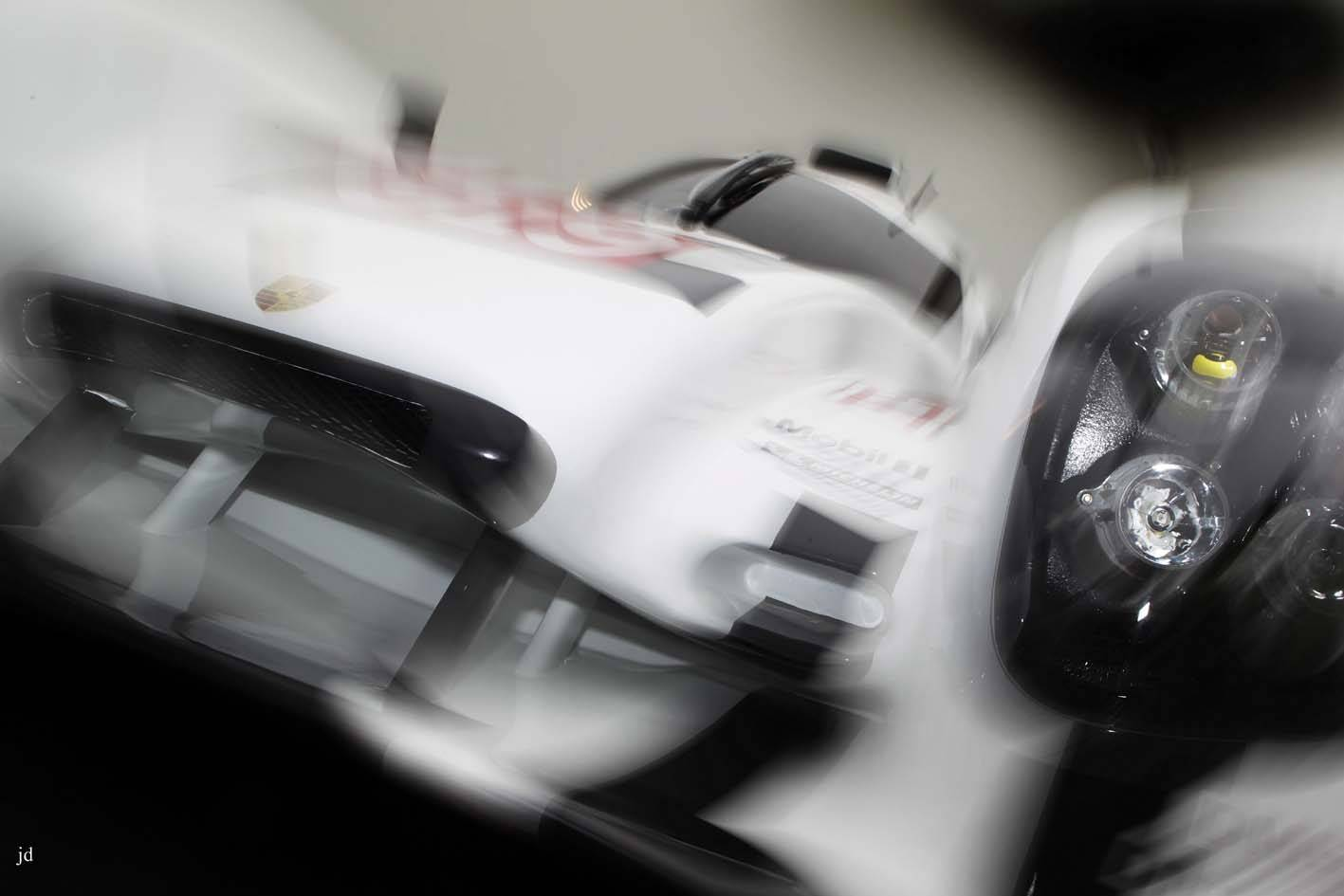 Spa-2014---Le-Mans-web