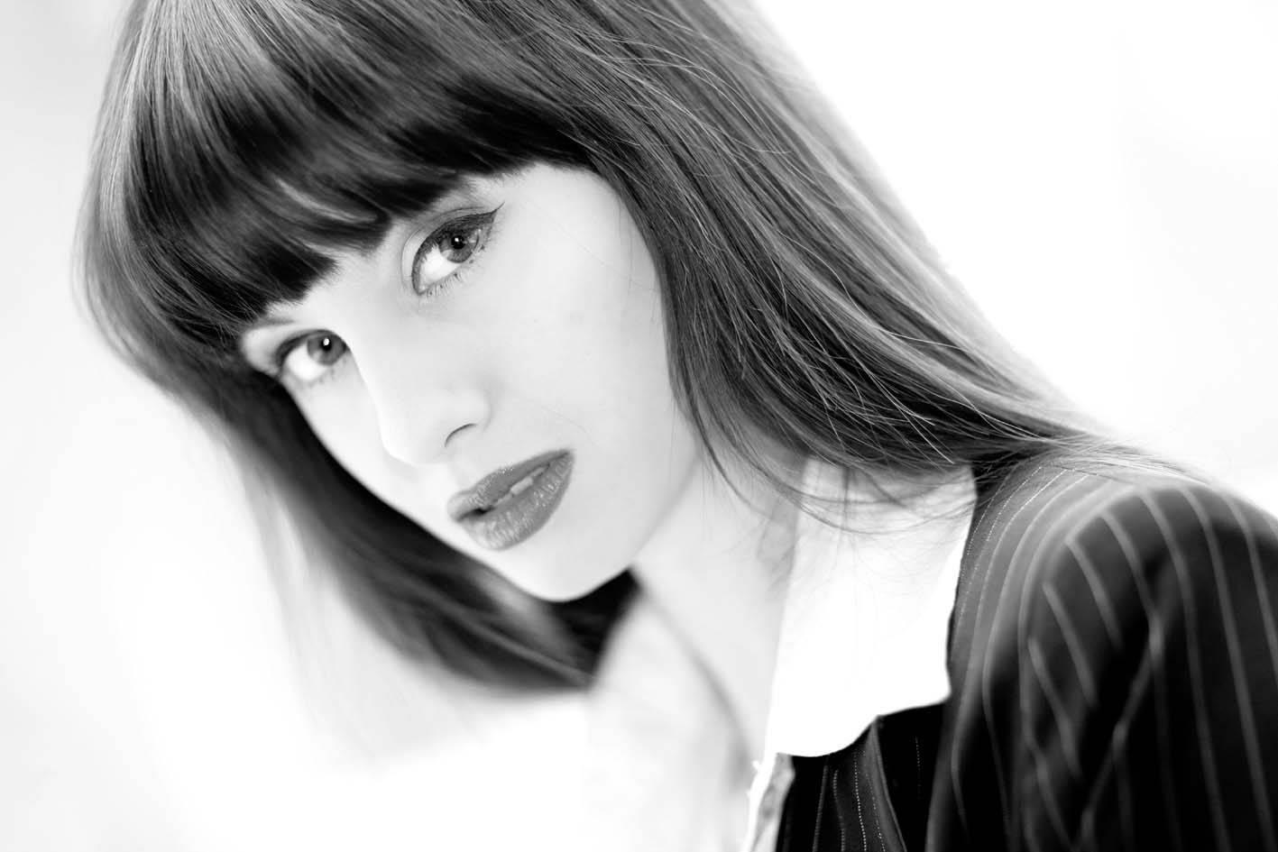 Jenny-Portrait-sw-2008