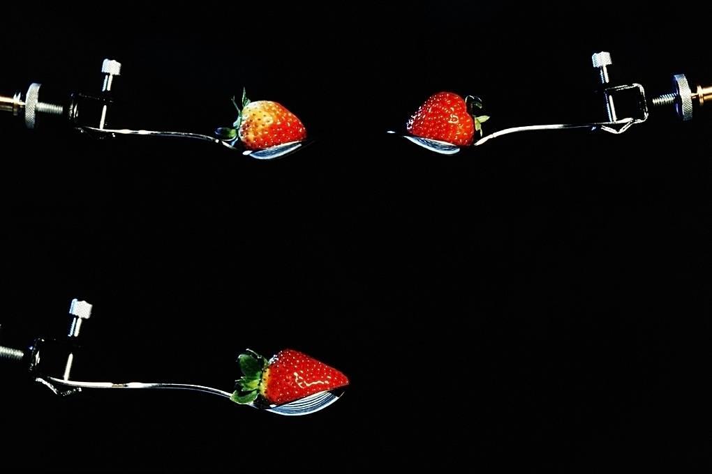 Erdbeere-2