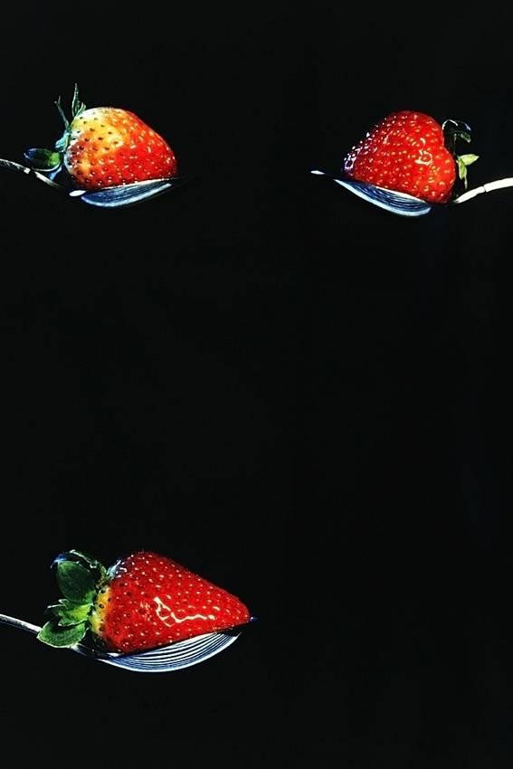 Erdbeere-8